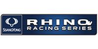 SsangYong Rhino Racing Series.jpg
