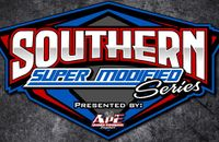 Southern Super Modified Series.jpg