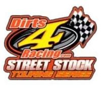 Dirts 4 Racing Street Stock Touring Series.jpg