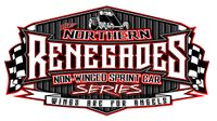 Northern Renegades Non-Winged Sprint Car Series.jpg