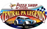 The Pizza Shop of Etters Central PA Legends.jpg