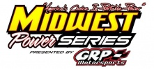 Midwest Power Series presented by GRP Motorsports.jpg