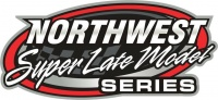 Northwest Super Late Model Series.jpg