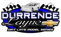 Durrence Layne Chevrolet Dirt Late Model Series.jpg