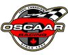 Ontario Stock Car Association of Asphalt Racers.jpg