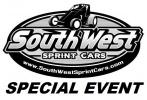 USAC Southwest Sprint Car Series Special Event.jpg