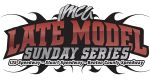 IMCA Late Model Sunday Series.jpg