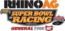 Rhino AG Super Bowl of Racing presented by General Tire.jpg