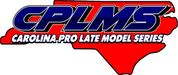 Carolina Pro Late Model Series.jpg