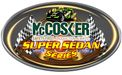 McCosker Contracting Super Sedan Series.jpg