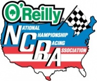 O'Reilly Auto Parts NCRA Modified South Series.jpg
