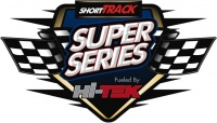 Short Track Super Series.jpg