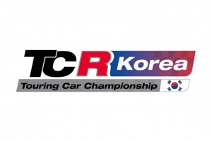 TCR Korea Touring Car Championship.jpg