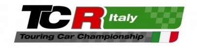 TCR Italy Touring Car Championship.jpg