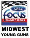 USAC Midwest Young Guns Ford Focus Midget Car Series.jpg