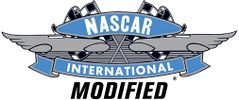 NASCAR Modified National Championship---1974.jpg