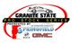 Granite State Pro Stock Series presented by Springfield Buick-GMC.jpg