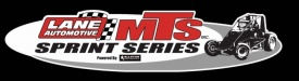 Lane Automotive Michigan Traditional Sprint Series.jpg