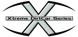 Xtreme DirtCar Series.jpg