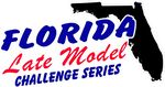 Florida Late Model Challenge Series.jpg