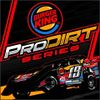 SSCAR Burger King Pro Dirt Super Saloon Series---2019.jpg