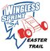 Wingless Sprints of South Australia Easter Trail.jpg