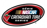 NASCAR Canadian Tire Series.jpg