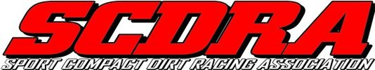Sport Compact Dirt Racing Association.jpg