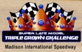 Super Late Model Triple Crown Challenge.jpg