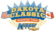 IMCA Kupper Chevrolet Dakota Classic Modified Tour.jpg