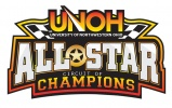 UNOH All Star Circuit of Champions.jpg