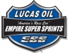 Lucas Oil Empire Super Sprint Series.jpg