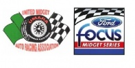 USAC UMARA Ford Focus Midget Car Series.jpg