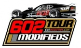 602 Modified Tour.jpg