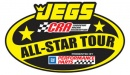 CRA JEGS All-Star Tour.jpg
