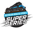 Australian Wingless Sprints Super Series.jpg