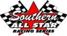Southern All Star Pro Late Model Series.jpg