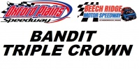 Bandits Triple Crown Series.jpg
