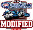 Queenston Chevrolet-Buick-GMC OSCAAR Modified Series.jpg