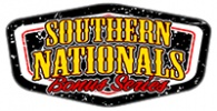 Southern Nationals Bonus Series.jpg