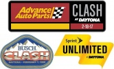 Advance Auto Parts Clash.jpg