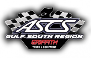 Griffith Truck & Equipment ASCS Gulf South Region.jpg