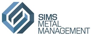 Sims Metal Management Pro Dirt Series.jpg