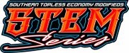 Southern Topless Economy Modifieds Touring Series.jpg