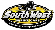 USAC Southwest Sprint Car Series.jpg