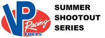 VP Racing Fuels Summer Shootout Series.jpg