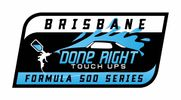 Done Right Touch Ups Brisbane Formula 500 Series.jpg