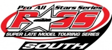 PASS South Super Late Model Series.jpg