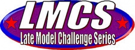 DynoMax-Performance Corner Late Model Challenge Series.jpg