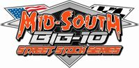 Mid-South Big 10 Factory Stock Challenge.jpg